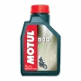 510 POWER LUBE