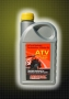 ATV 15W50 Quad Speed
