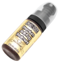 Anti Fog Treatment