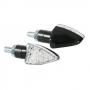 Blinkry LAMPA Arrow led black