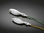 Blinkry  ALIEN LED chrom HWH 68-6230