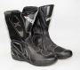 Boty Outstar Estoril