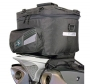 Brašna OXFORD OL417 First