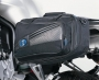 Brašny OXFORD OF414 First