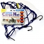 CArgo Net OXFORD OF129 Blue