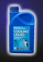Denicol COOLING LIQUID