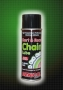 Denicol KART a RACE CHAIN LUBRICANT synthetic 400 ml