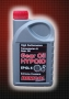 Gear Oil Hypoid 80W 90