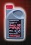 Gear Oil Hypoid 80W 90