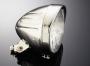 Hlavní motocyklové světlo TECH GLIDE 140mm