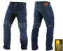 Jeans Kevlar Trilobite men TÜV