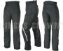 Kalhoty NAZRAN CORSE W