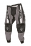 Kalhoty Roleff RO 860 motocross