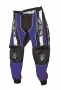 Kalhoty Roleff RO 862 motocross