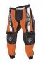 Kalhoty Roleff RO 863 motocross