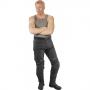 Kalhoty Roleff RO 490