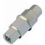 Klíč na kola OXFORD OF989 Spindle Key