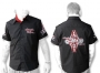 Košile Motorcycle Performance PKK9 Pinstriping