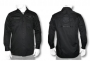Košile Motorcycle Performance PKK15 Spirit Black