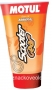 MOTUL Scooter Gear 80w90 150ml