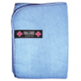 Microfibre Polishing Cloth