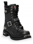 Milwaukee MB423 - RENEGADE