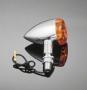 Moto blinkry TECH GLIDE HWH 68-7001
