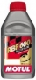 Motul Brake fluid RBF 600 500ml