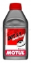 Motul DOT 5,1 Brake Fluid 500ml