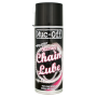 Muc Off Chain Lube High Performance