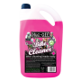 Nano Tech Bike Cleaner