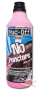 No Puncture