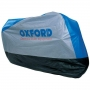 OXFORD OF921 Dormex