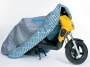 OXFORD OF925