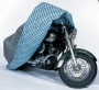OXFORD OF926 XL