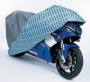 OXFORD OF926