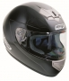 Přilba BOX BX-1 PLAIN