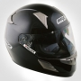Přilba BOX BZ-1 black