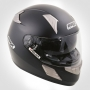 Přilba BOX BZ-1 black matt