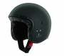 Přilba CABERG FREERIDDE matt black