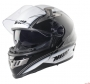 Přilba Nox N101 Pump Graphic