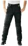 Kalhoty Roleff RO 455