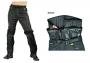 Kalhoty Roleff RO 456