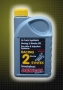 Racing 2 syntex