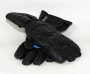 Rukavice NAZRAN SUBWAY