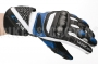 Rukavice NAZRAN RX-7 blue