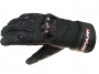 Rukavice SPARK Short