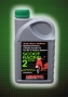 Scoot racing 2T