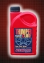 THUMPER LUBE 15W50