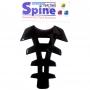 Tankpad OXFORD OF836 Araschnid spine